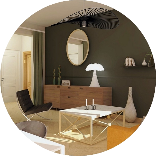 home staging virtuel iko d 39 ko d coratrice ufdi martigues c te bleue 13. Black Bedroom Furniture Sets. Home Design Ideas